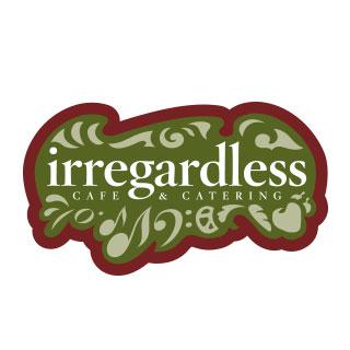 Featured_30_Irregardless