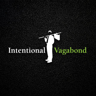 Featured_31_Intentional_Vagabond