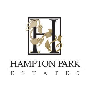 Featured_32_Hampton