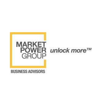 Featured_35_Market_Power