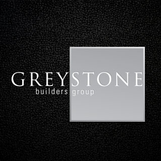 Featured_36_Greystone