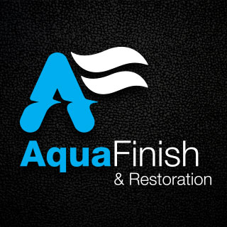 Featured_37_Aqua_Finish