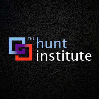 Featured_39_Hunt