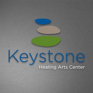 Featured_42_Keystone