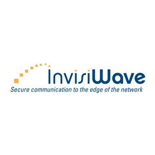 Featured_43_Invisiwave