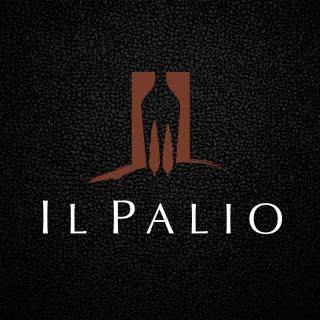 Featured_44_Il_Palio