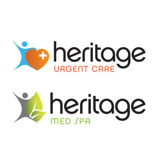 Featured_46_Heritage