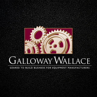 Featured_47_Galloway
