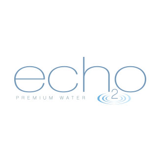Featured_51_Echo