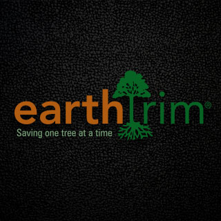 Featured_52_EarthTrim