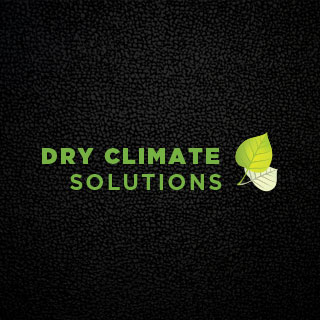 Featured_53_Dry_Climate