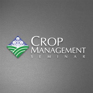 Featured_55_Crop_Management