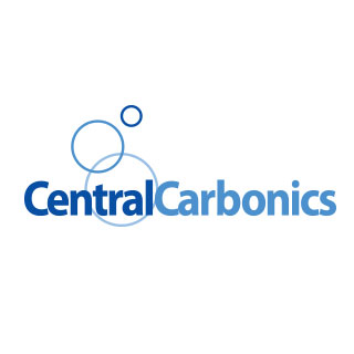 Featured_59_Central_Carbonics