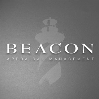 Featured_60_Beacon