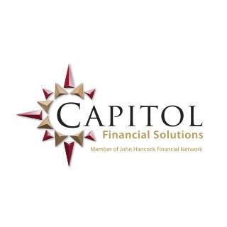 Featured_62_Capitol