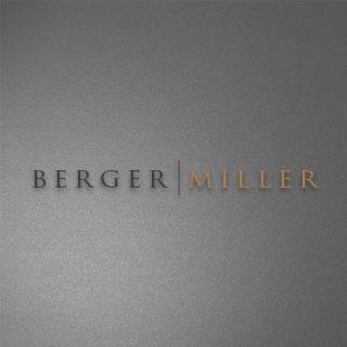 Featured_63_Berger_Miller