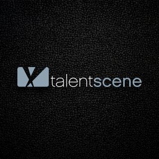 Featured_66_Talent_Scene