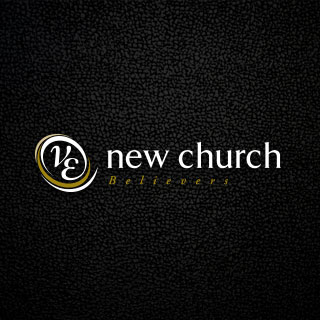 Featured_68_New_Church