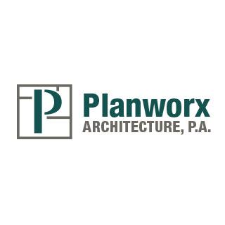 Featured_70_Planworx