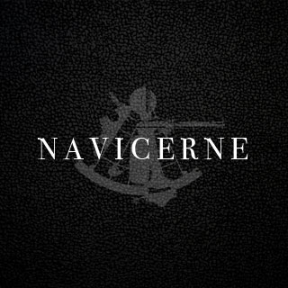 Featured_71_Navicerne