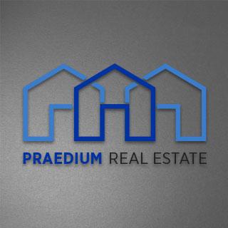 Featured_76_Praedium