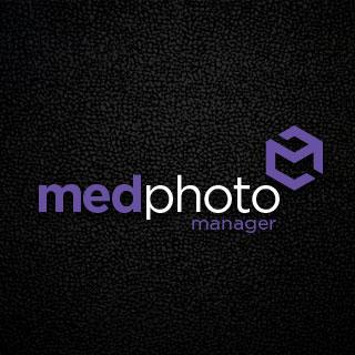 Featured_77_MedPhoto