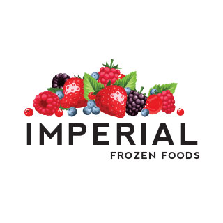 Featured_78_Imperial_Foods