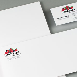 Featured_Imperial_Foods