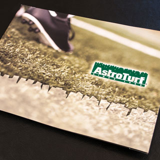 Home_01_Astroturf