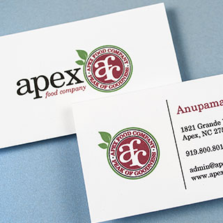Apex-Food-Tumb