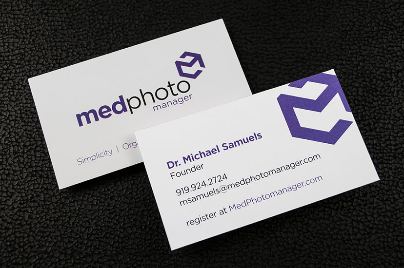 Medphoto Manager