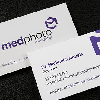 MedPhoto-Thumb