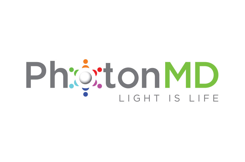 Photon MD Logo