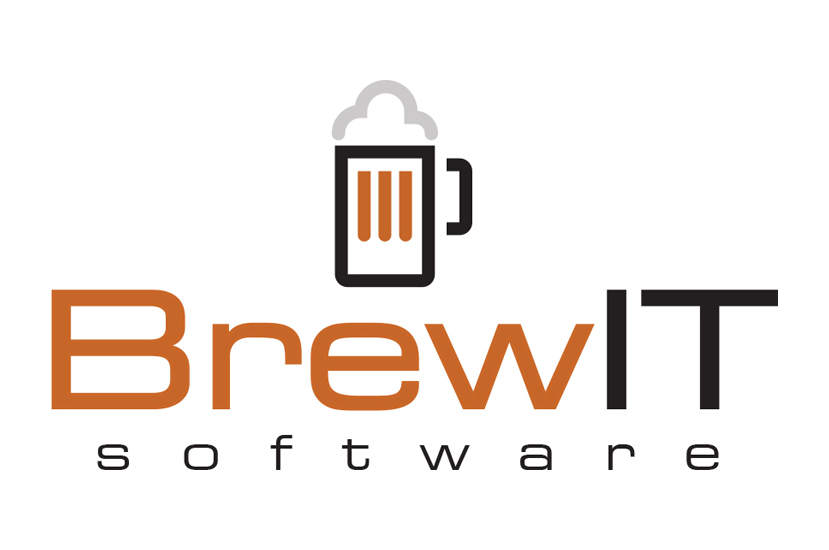 brew IT logo