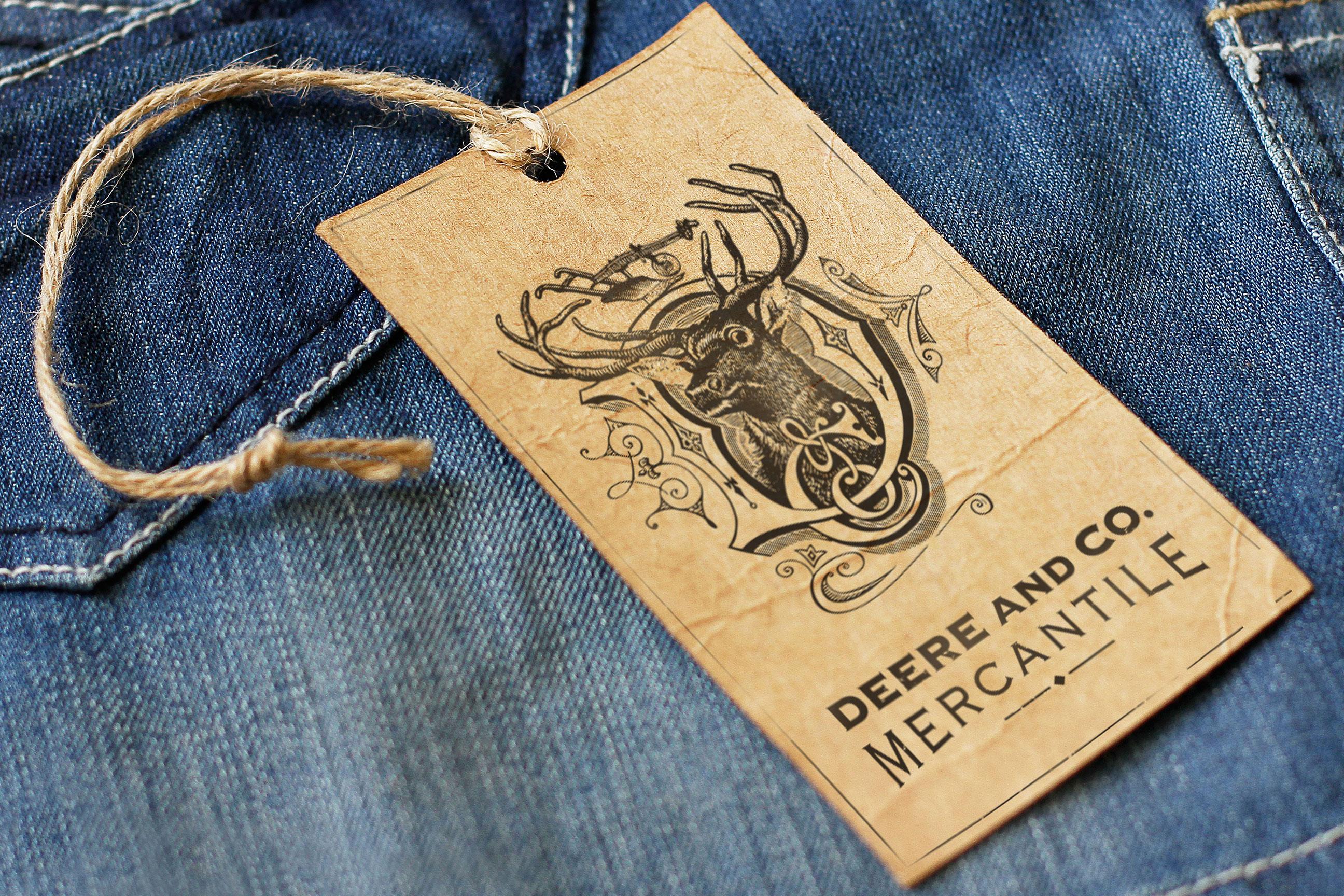 Best Hang Tag Designs