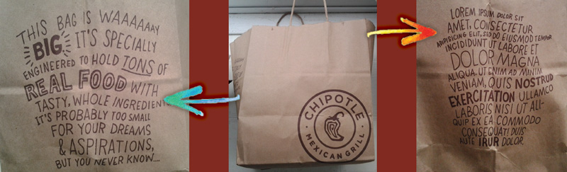 Visit http://www.alicianagel.com/chipotle-bag-mistake-cover-up-or-insider-joke-for-graphic-designers/